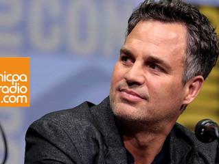 """Actor de «Avengers» estrena película interpretando un papel cristiano: """"La fe me ayudó"""""""