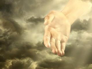 LA IMAGEN EXACTA DE DIOS