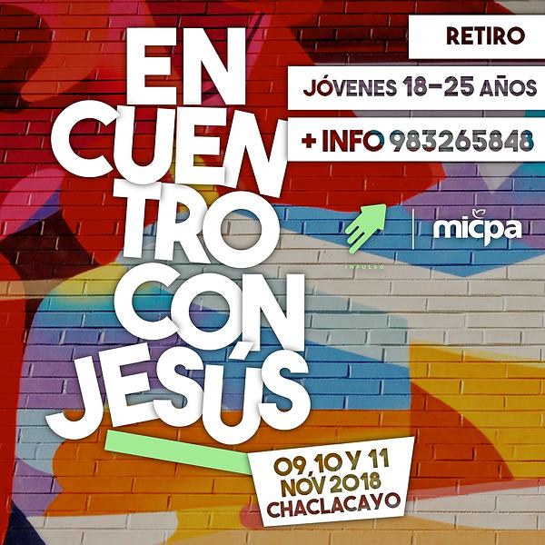 Encuentro_con_Jesús_2018_nov-04_(1).png