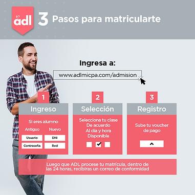 ADL_POST_3_PASOS_PARA_MATRICULATE.png