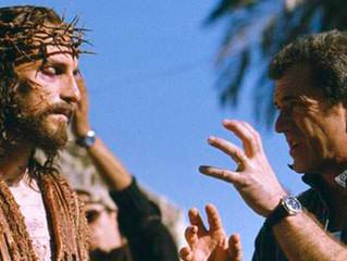"¡CONFIRMADO! Mel Gibson prepara secuela de ""La pasión de Cristo""."