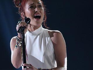 Canción cristiana rompe récord de Billboard al mantenerse más de un año en primer lugar.