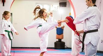 taekwondo_niños1.jpeg