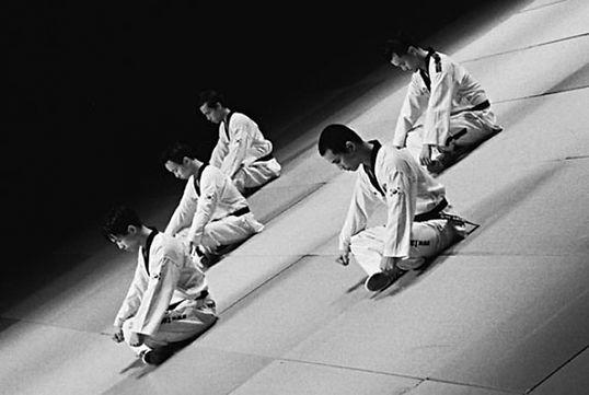 Taekwondo Meditation.jpg