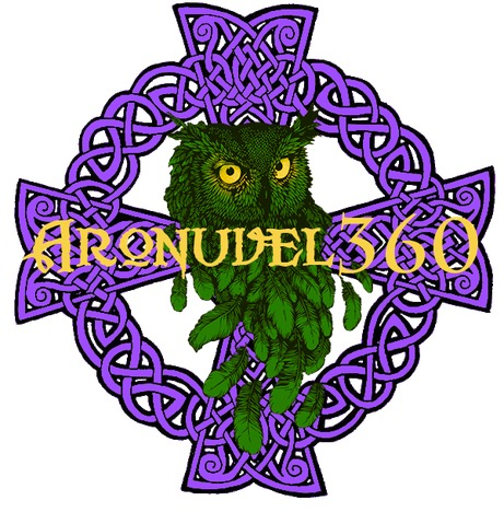 Aronuvel360