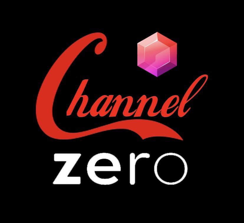ChannelZero