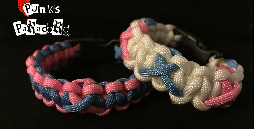SIDS Awareness Bracelet