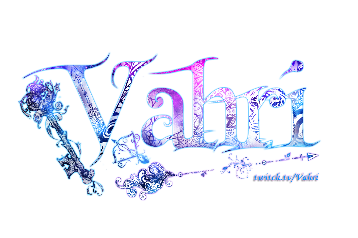 Vahri
