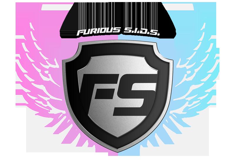 FuriousFallen