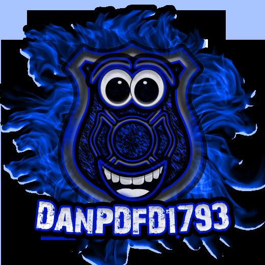 DanPDFD1793