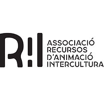 RAI Logo.jpg