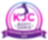KJC Logo Lila.jpg