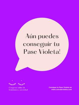 ConVdeVioleta.png