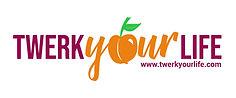 TWERKyourLIFE-LOGO-web.jpg