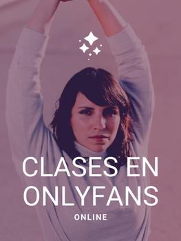 Ana Chinchilla twerk clases online onlyf