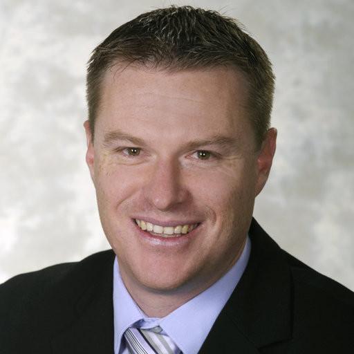 Prof Rodney Stewart