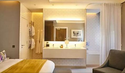 Hotel_DuVin3.JPG