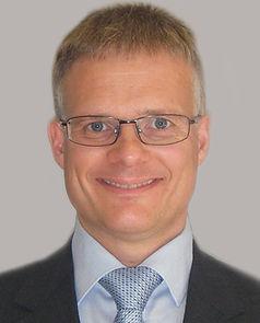 Prof Miklas Scholz.JPG