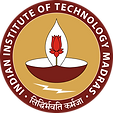 iit-madras-logo-0B28C23C92-seeklogo.com.