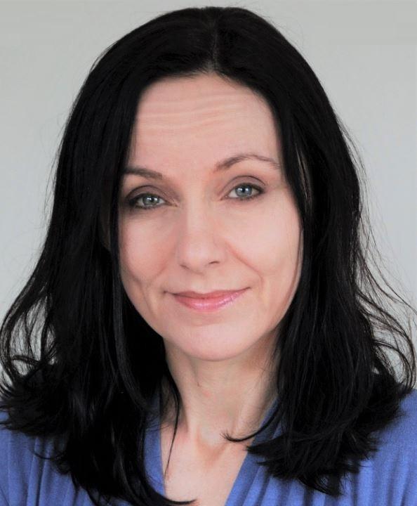 Prof Barbara Kasprzyk-Hordern