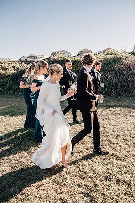 CAVES-BEACH-WEDDING-FINDLEY-913web.jpg
