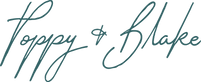 Poppy & Blake_Logo.png