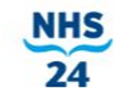 NHS24_edited.png