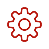 icon_cog.png
