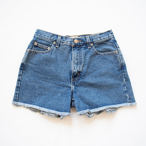 CUTOFFS 27 / 28