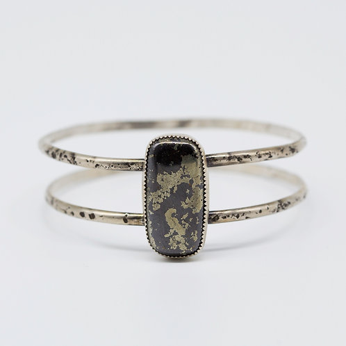 PHILADELPHUS BANGLE