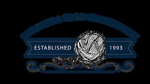 MYC Logo.png