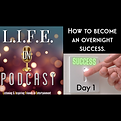 LOPC ep. 98 - How To Have Overnight Success (square).png