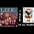 LOPC ep. 77 - Jack of All Trades (square