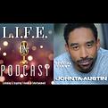 LOPC ep. 89 - SpotLife on - Johnta Austin.PNG
