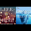 LOPC ep. 90 - The Success Illusion (square).PNG