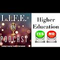 LOPC ep. 95 - Is Higher Education Neccessary_ (square).png