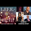 LOPC ep.78 - Celebrities - Accountable o