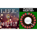 LOPC ep. 100 (Centennial episode) - Placing Your Vet (square).PNG