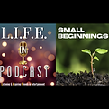 LOPC ep. 94 - Small Beginnings (square).PNG