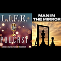 LOPC ep. 48 - Man In The Mirror (square)