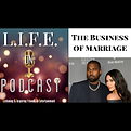 LOPC ep. 72 - The Business of Marriage (