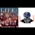 LOPC ep. 97 - The World Is Your Muse (square).png