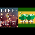 LOPC ep. 85 - Evergreen - The Art of Rep