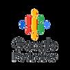 google podcast logo.png