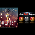 LOPC ep. 92 - One Bad Apple (square).PNG