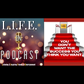 LOPC ep. 81 - You Don't Want The Success