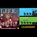 LOPC ep. 102 - Labels vs Leadership (square).PNG