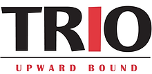 TRIO Upward Bound After School Student Program