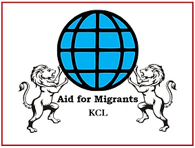 Aid for Migrants