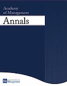 annual management.webp